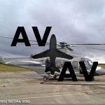 Янукович два года летал на «контрабандном» вертолете