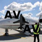 Flight Consulting Group возвращается на RUBAE