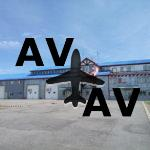 Техническое обслуживание вертолетов в Хелипорт Волен