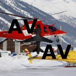 Мировой вертолетный парк подсчитали
