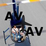 «Аэросоюз» обучит на R66