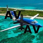 Pilatus PC-24 нашел первого клиента