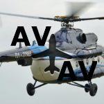 Jet24 увеличивает свой вертолетный парк
