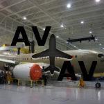 Falcon Aviation Services все же получит два CS300VIP